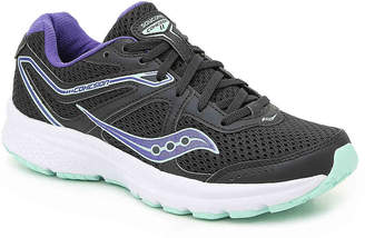 c5a31e517b0 Saucony Grid Cohesion 11 Running Shoe - Women s