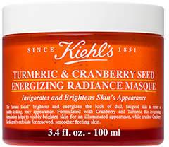 Kiehl's (キールズ) - キールズ スキンチャージ マスク