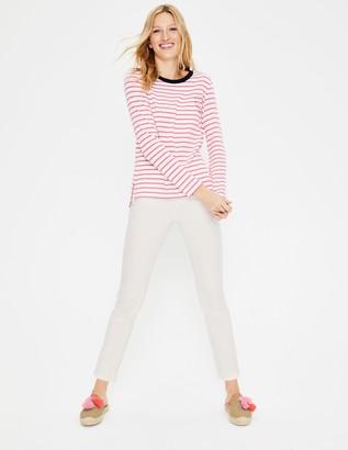 Cambridge Ankle Skimmer Jeans