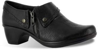 Easy Street Shoes Darcy Women's Shooties