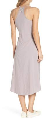 Zella Lab Dress