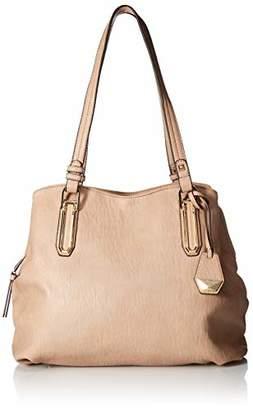 499e4b2e3c5d Jessica Simpson Handbags - ShopStyle