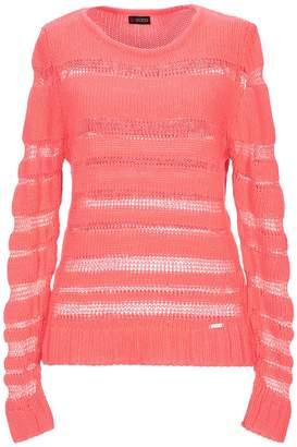 GUESS Sweaters - Item 39954241TL