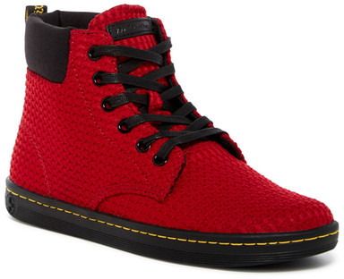 Dr. MartensDr. Martens Maelly WC Boot