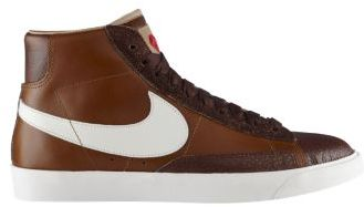 Nike Blazer High Vintage NRG Men's Shoes