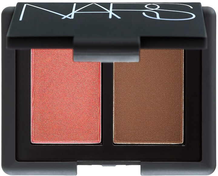 Nars NARS - Blush/Bronzer Duo