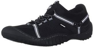 Jambu JSport by Women's Tahoe Max D-Rings Sneaker