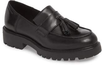 Vagabond Shoemakers Kenova Tassel Loafer