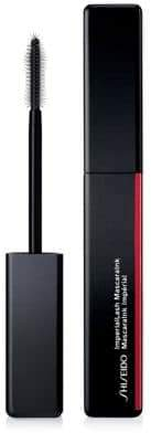 Shiseido ImperialLash Mascara Ink 8.5g