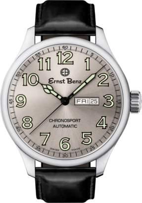 Ernst Benz Chronosport GC10215
