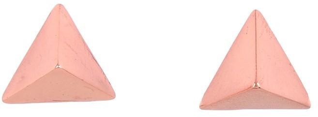 Jules Smith Designs Lumin Studs
