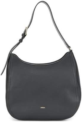 Furla Bloom shoulder bag