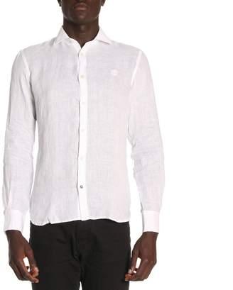 Henri Lloyd Shirt Shirt Men