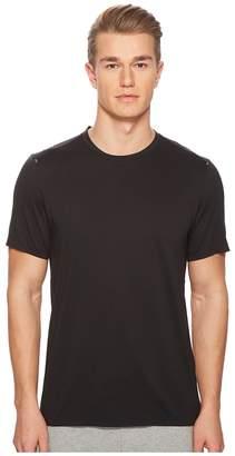 Belstaff Origins Flux Technical Jersey Tee Shirt
