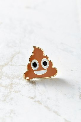 VERAMEAT Poo Pin $16 thestylecure.com