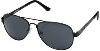Timberland TB7158 Fashion Sunglasses