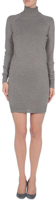 BGN Short dress