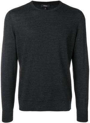 Theory basic jumper