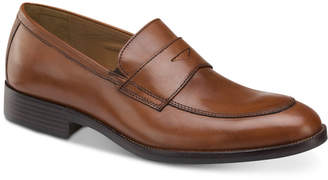 Johnston & Murphy Men's Alcott Penny Loafers