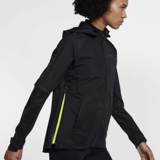 Nike AeroShield