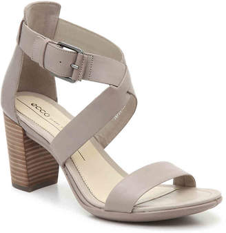 Ecco Shape Sandal - Women's