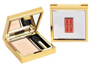 Elizabeth Arden Beautiful Color Eye Shadow Single
