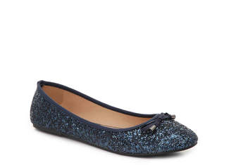 Wanted Gloria Ballet Flat - Women's