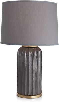 Michael Aram Joshua Tree Table Lamp