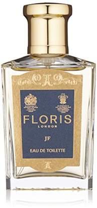 Floris London JF Eau de Toilette Spray