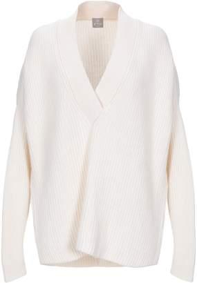 FTC Sweaters - Item 39988504FD