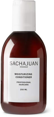 Sachajuan Moisturizing Conditioner, 250ml