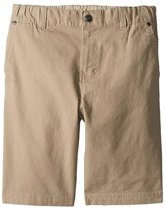 Columbia Kids Flex ROC Shorts (Little Kids/Big Kids)