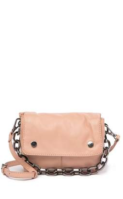 Kooba Mini Crossbody Handbags - ShopStyle 6bbab96778