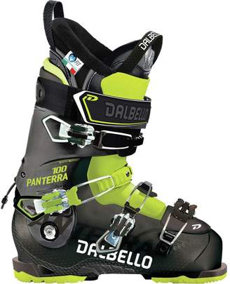 Dalbello Sports Panterra 100 Ski Boot - Men's
