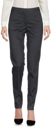 Tru Trussardi Casual pants - Item 13191091IP