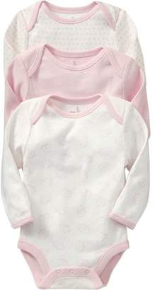 Old Navy Bodysuit 3-Packs for Baby