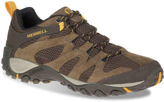 Merrell Alverstone Trail Shoe - Men's