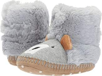 Hanna Andersson Unisex-Kids Girl's and Boy's Slipper