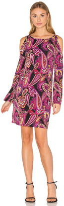 Trina Turk Deon Dress $149 thestylecure.com