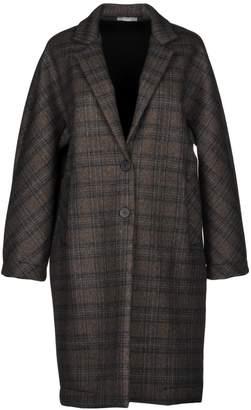 Dixie Overcoats - Item 41793793RL
