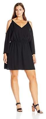 Single Dress Women's Plus Size Jessalyn $120.09 thestylecure.com