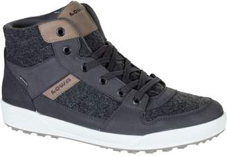 Lowa Seattle GTX QC Boot - Men's