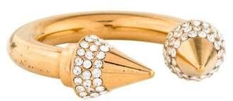 Vita Fede Crystal Titan Ring