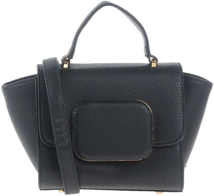 Kate SpadeKATE Handbags