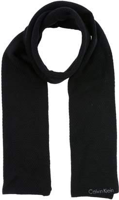 Calvin Klein Jeans Oblong scarves