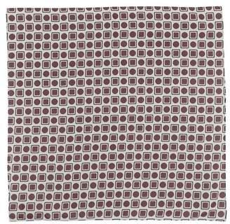 Bonpoint Square scarf