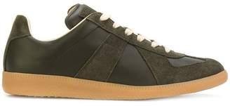 Maison Margiela low top Replica sneakers