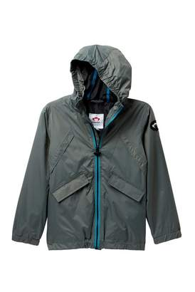 Appaman Expedition Windbreaker (Toddler, Little Boys, & Big Boys)