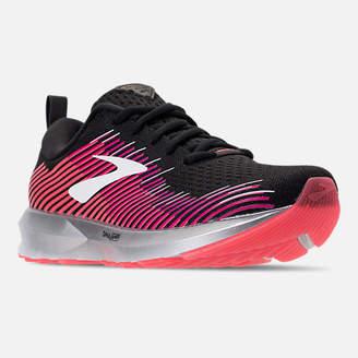 Brooks Women's Levitate Running Shoes