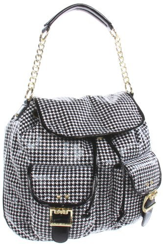 Betsey Johnson BH57945 Backpack